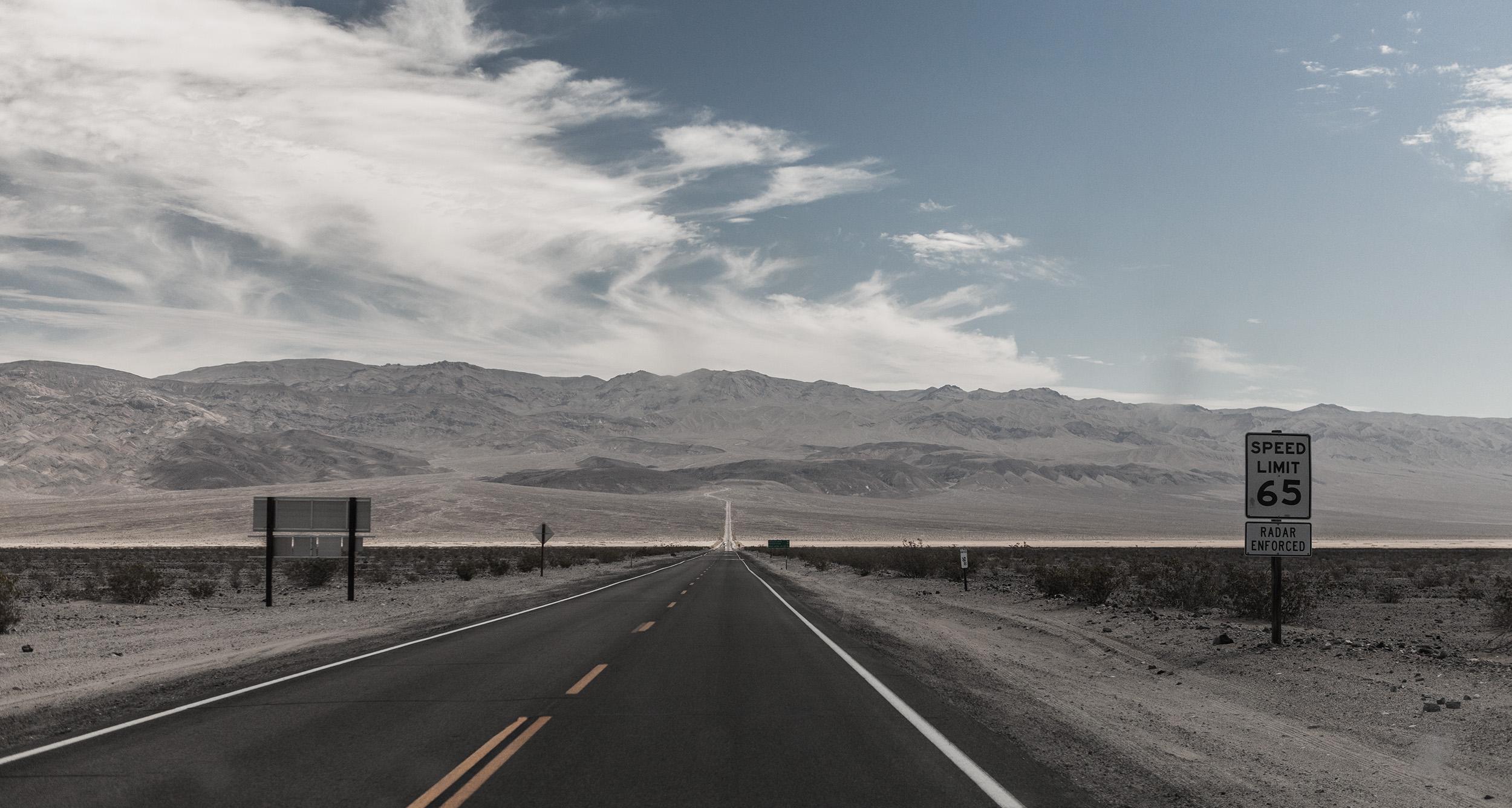 Death Valley 2 - CA.jpg