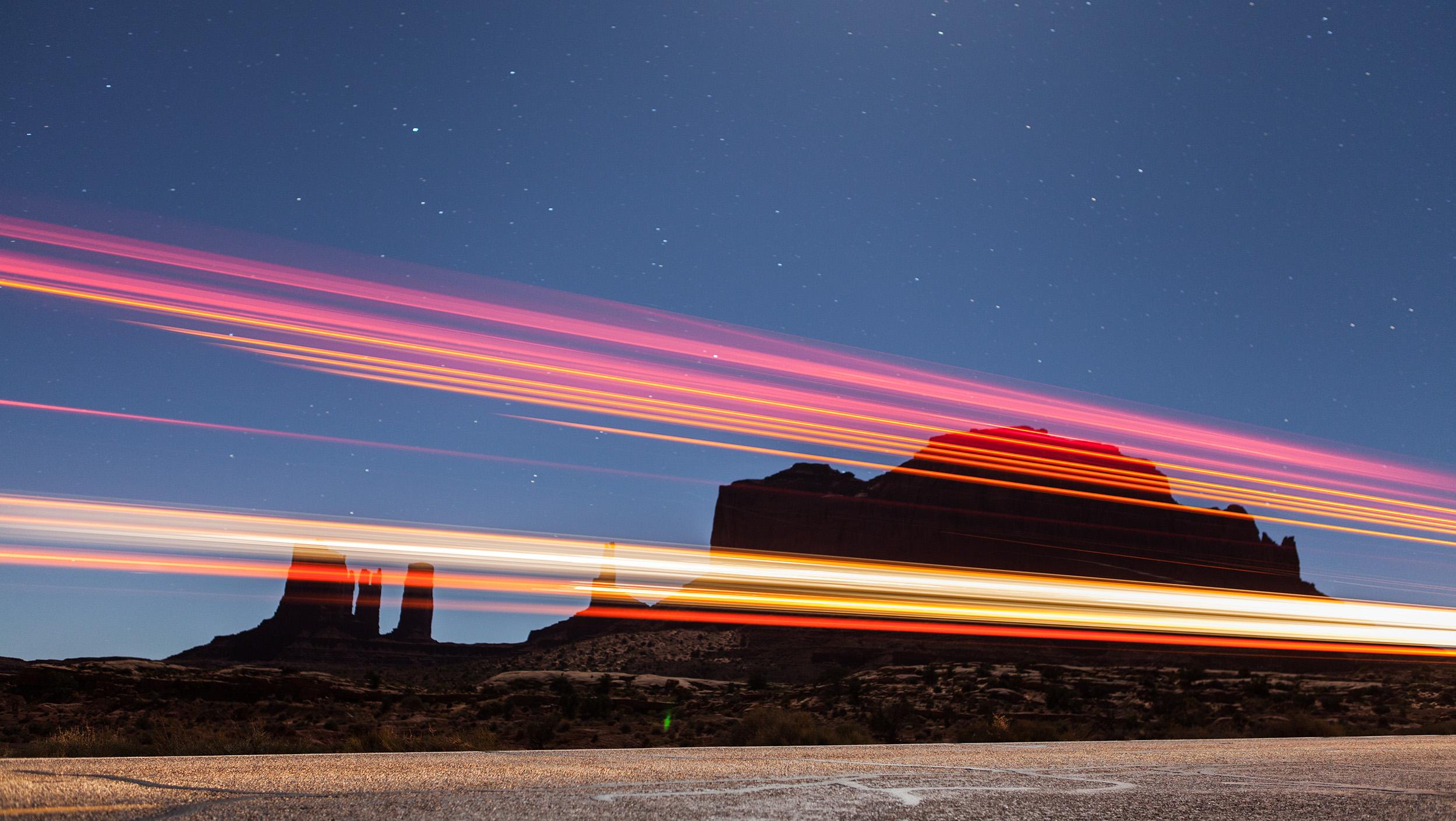Monument Valley 1 - UT.jpg