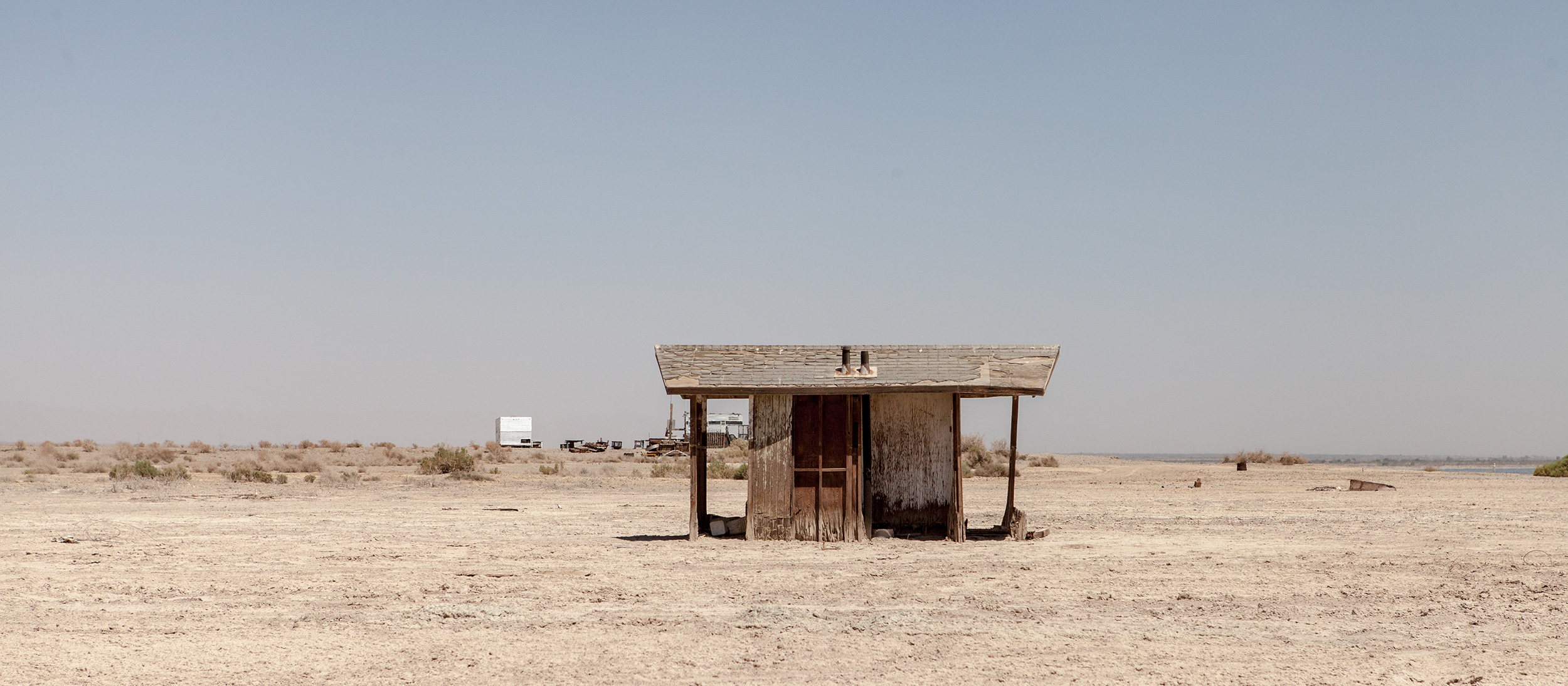 Salton Sea 1 - CA.jpg