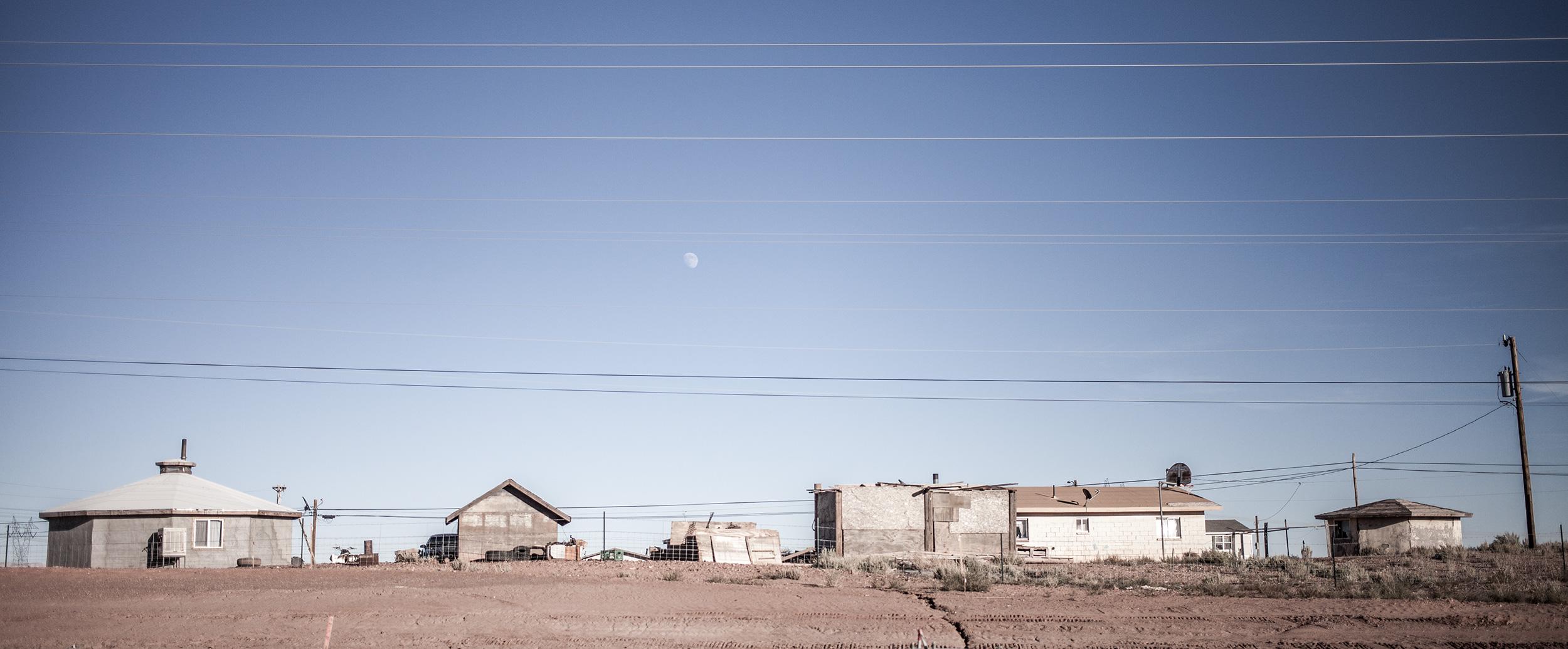 Tuba City 3 - AZ.jpg