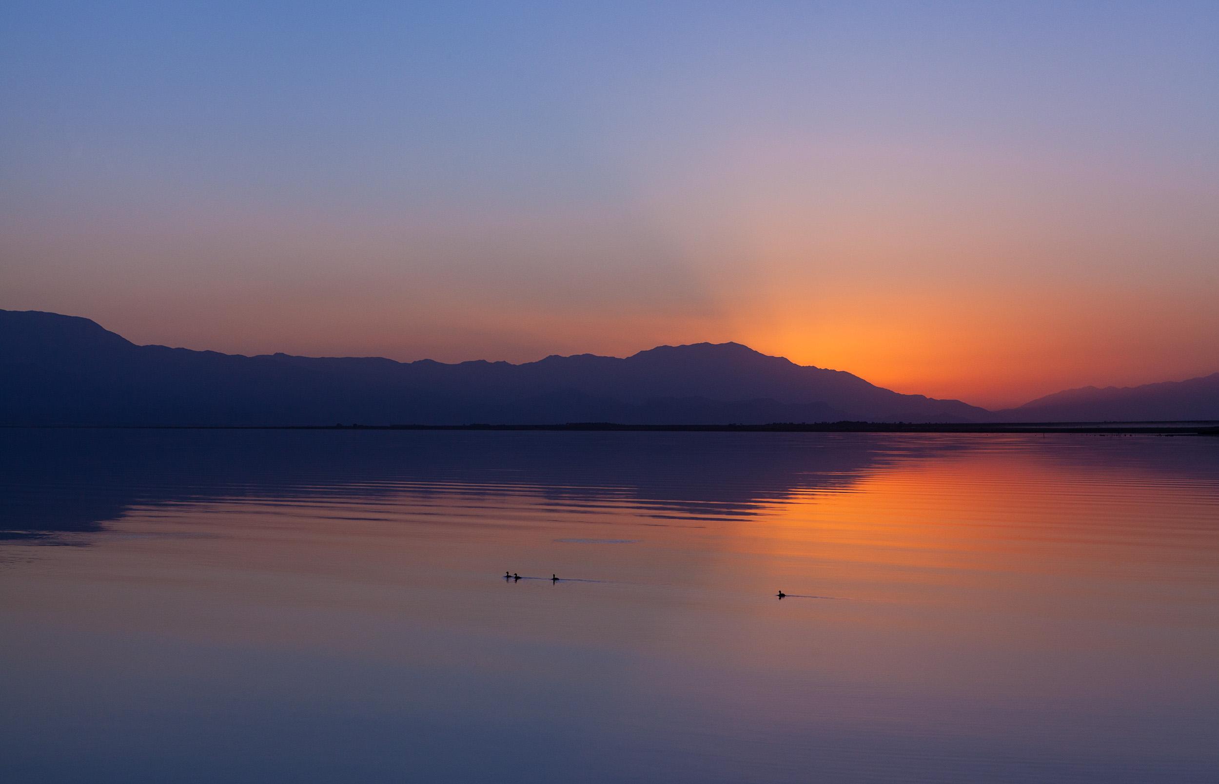 Salton Sea 2 - CA.jpg