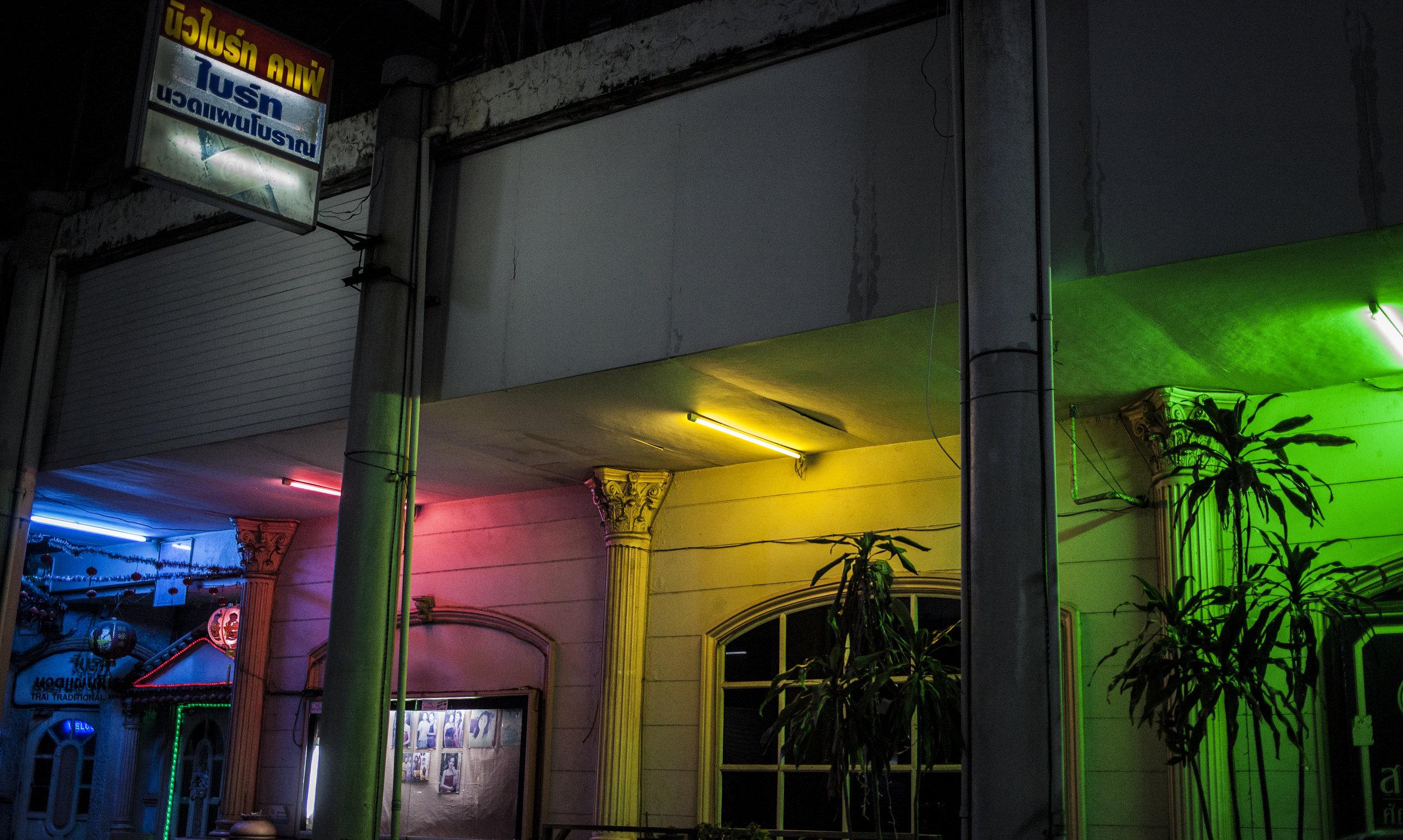 Bangkok 4 - Thailand.jpg