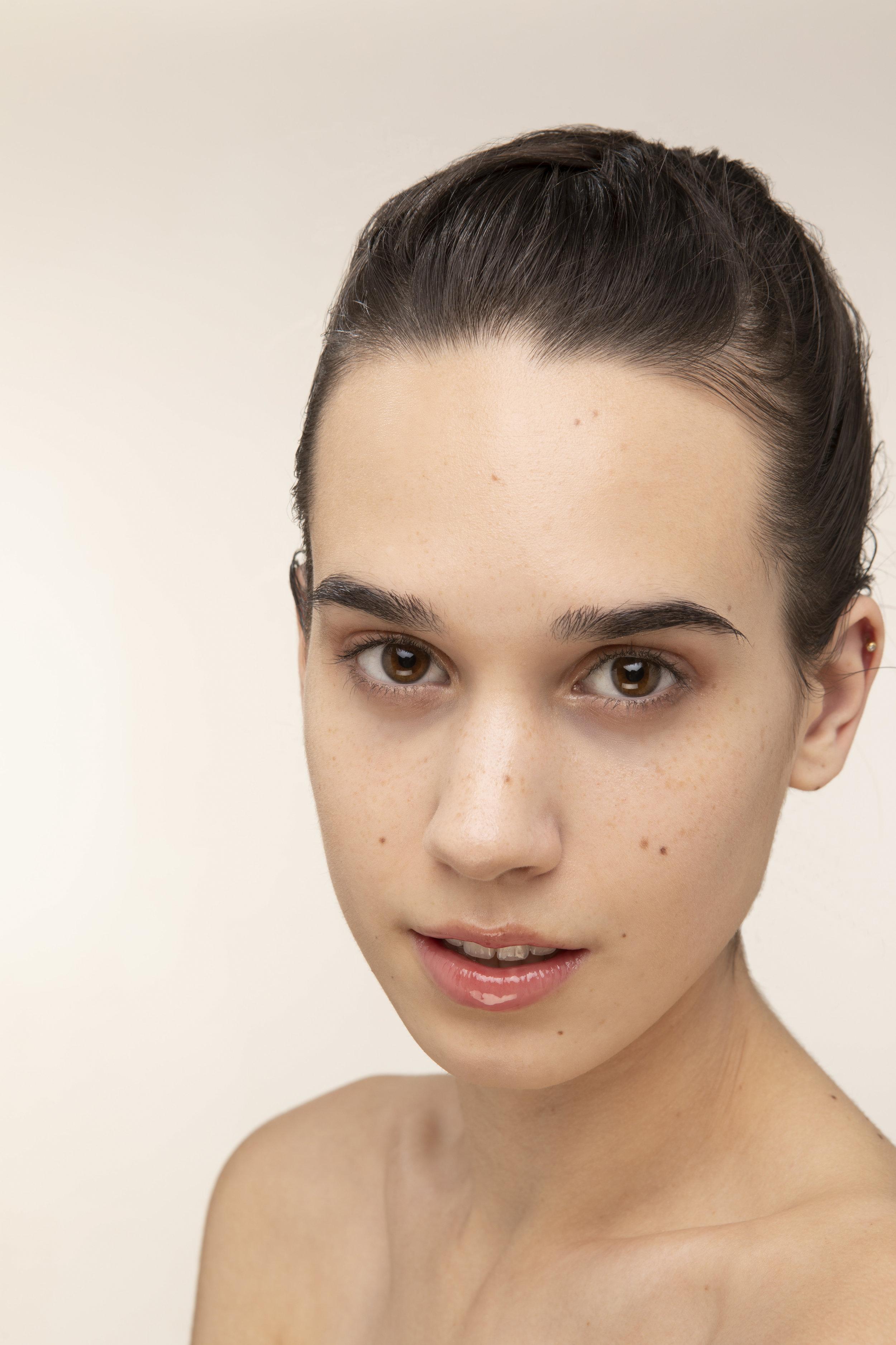 Beauty Shoot-788.jpg