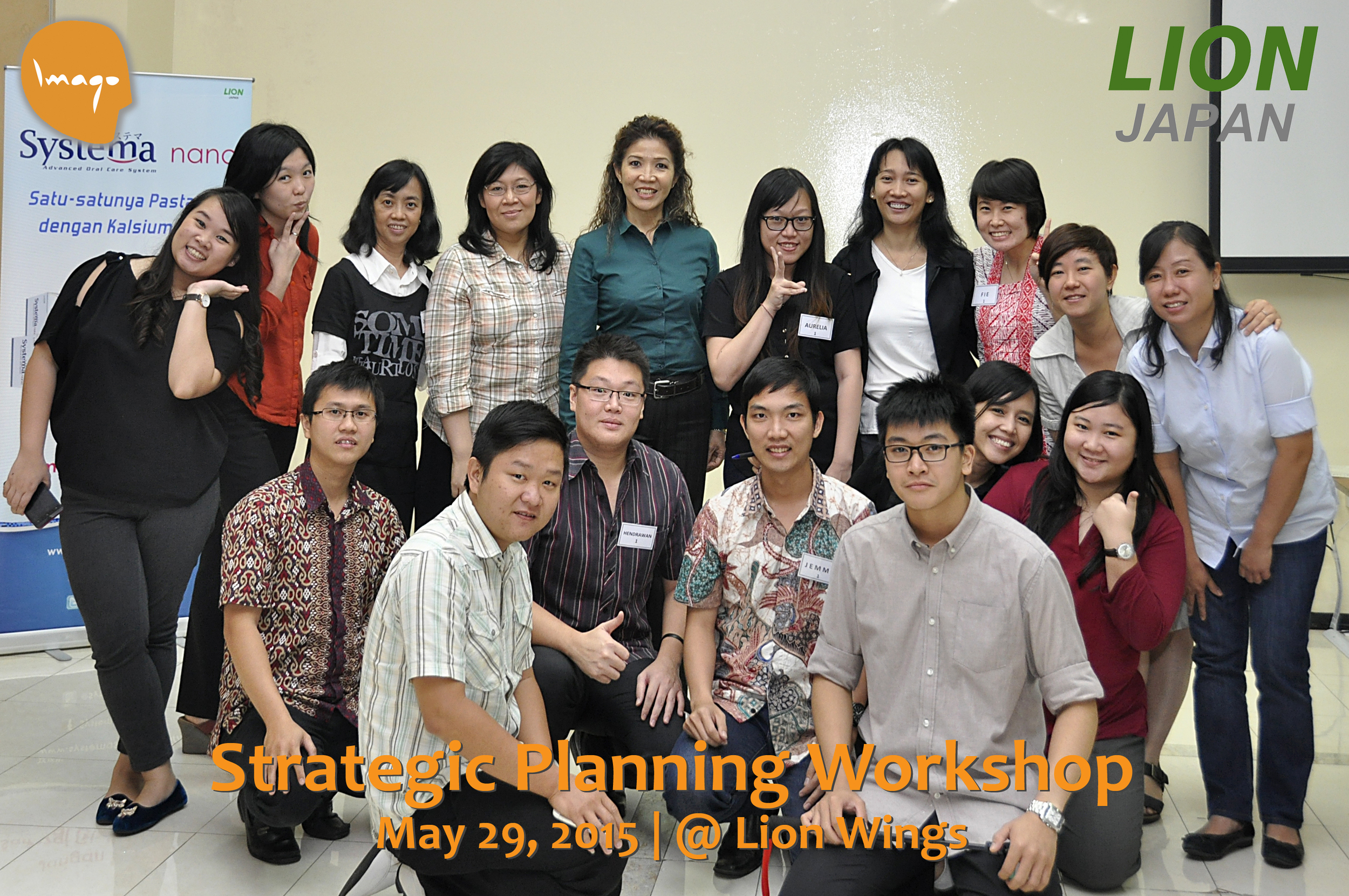 150528 Group Photo Strat Plan Lion.jpg