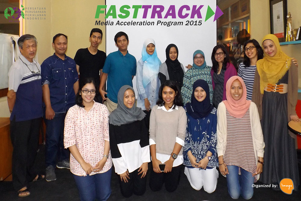 150820-Group-Photo-FastTrack-Media.jpg