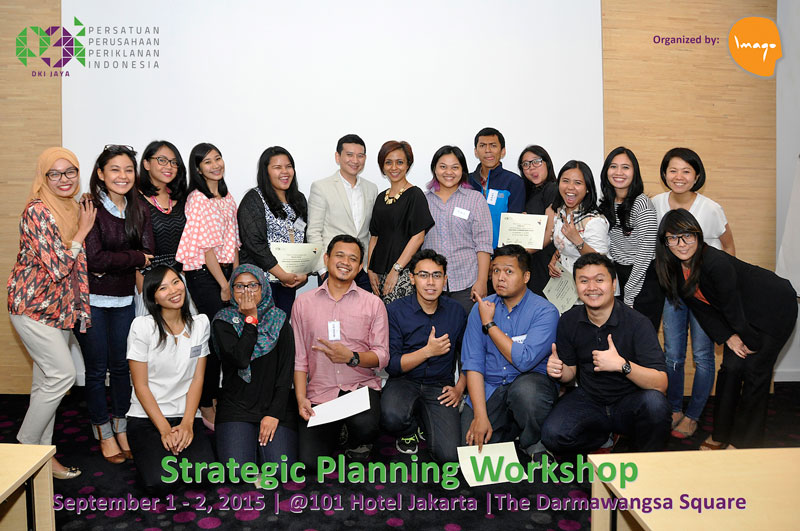 150901-Group-Photo-Strat-Planning.jpg