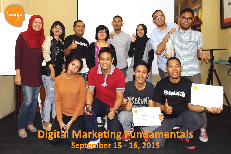 150915-Digital-Marketing.jpg