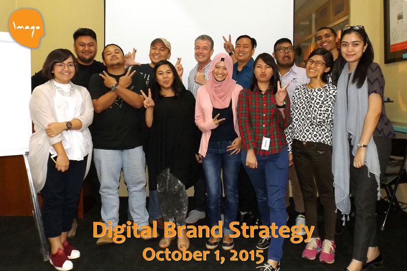 151001-Group-Photo-Digital-Strat.jpg