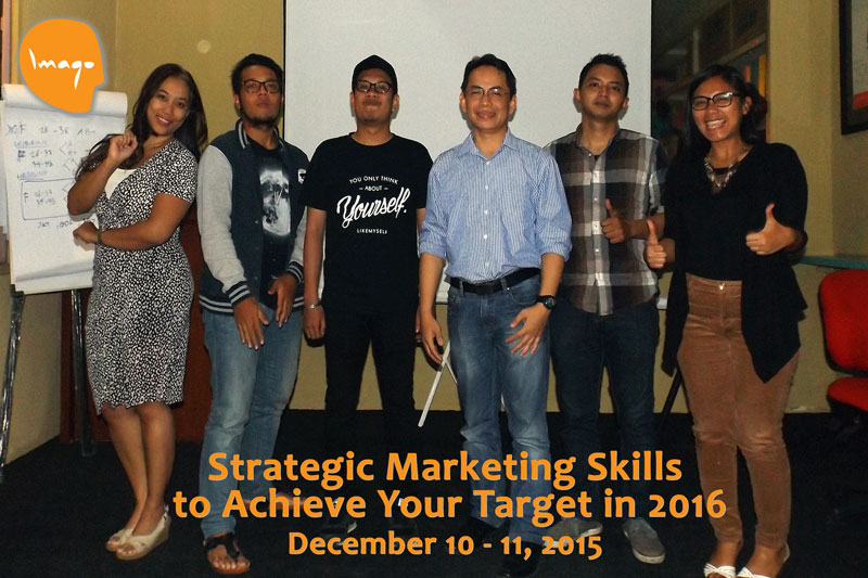 151211-Strat-Marketing.jpg