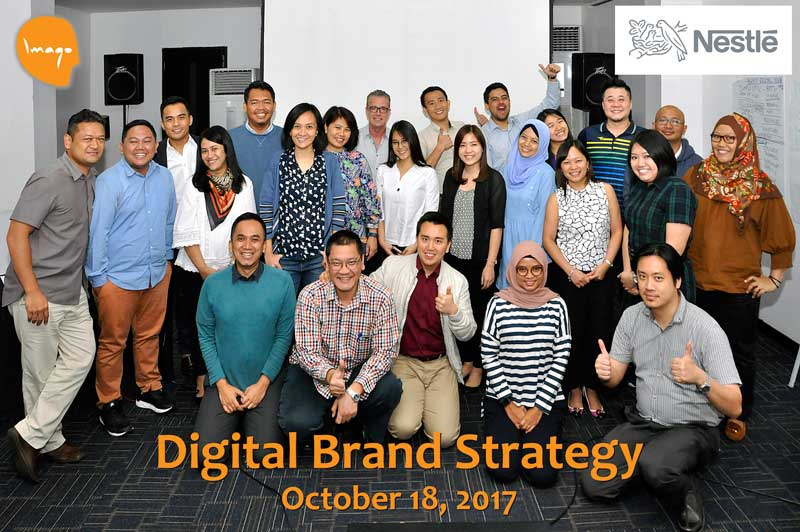 1710-Digital-Brand-Strat---Nestle-Oct-18.jpg