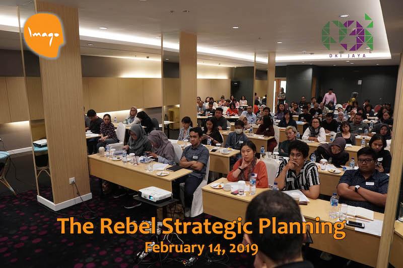 1902 Rebel Strat Planning.jpg