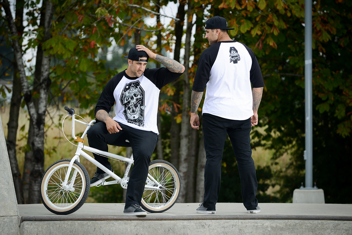 Sullen Clothing Co.for @shopculture.ca