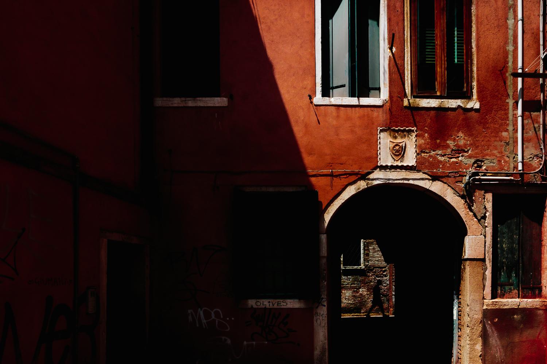 VenetianRed-2.jpg