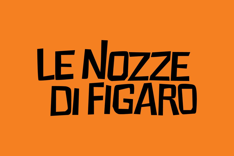 Type_Nozze_di_Figaro-01.jpg