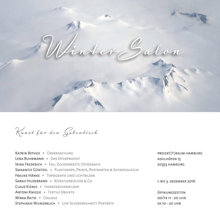 WINTERSALON Einladungskarte.jpg