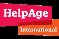 HelpAge International.png