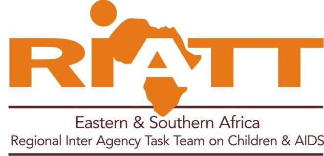 RIATT_logo 4.jpg