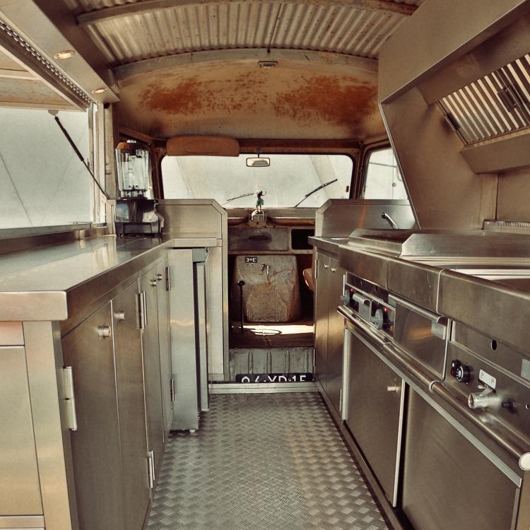 FoodTruck-Square-5.jpg