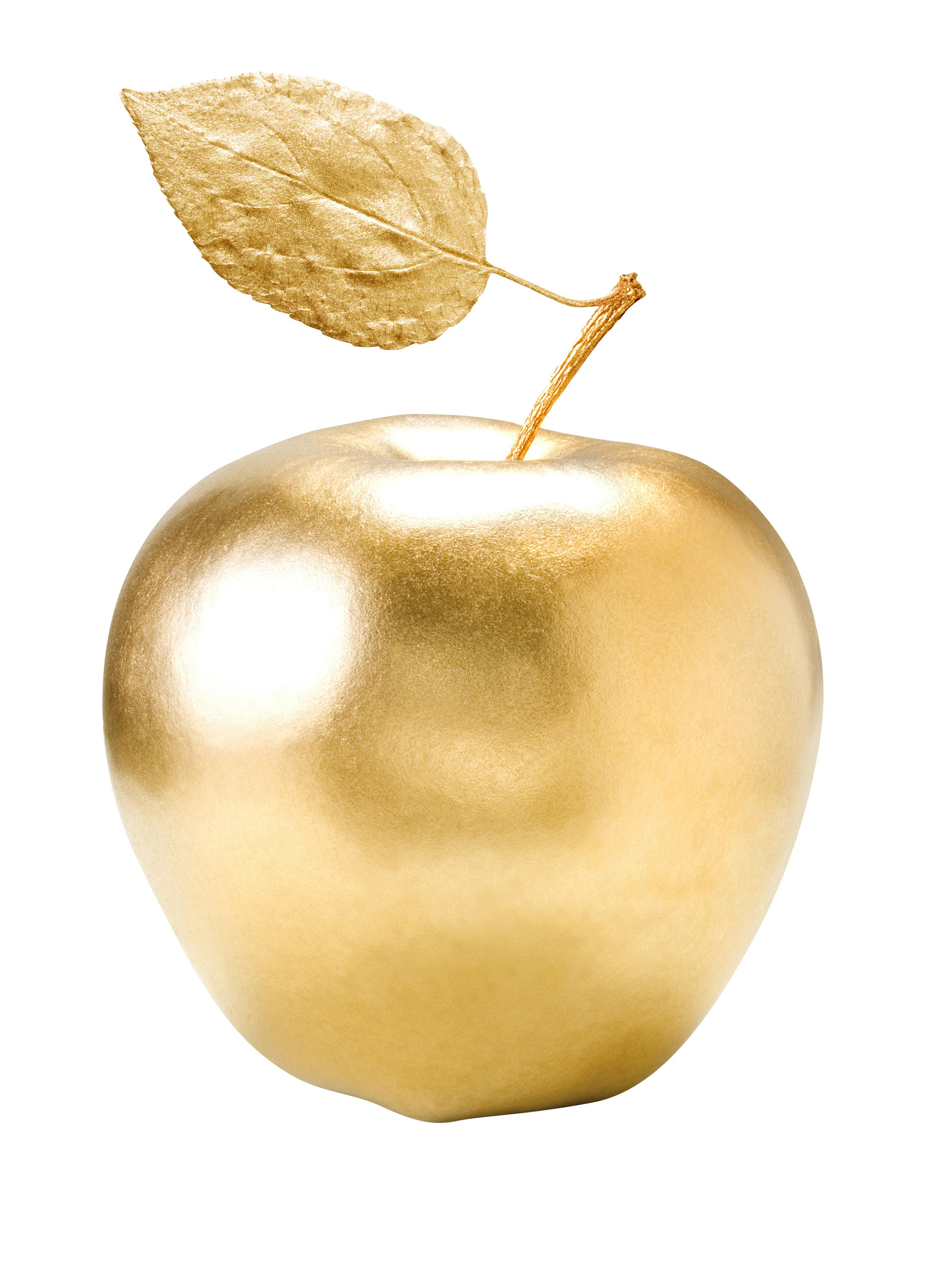 08_golden apple_01.jpg
