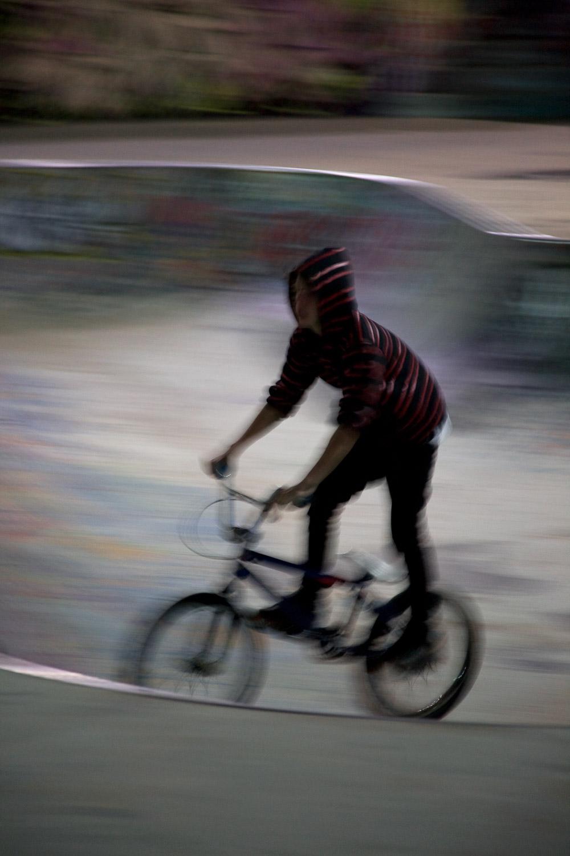 22Nick_Aldridge-bikeboy2.jpg