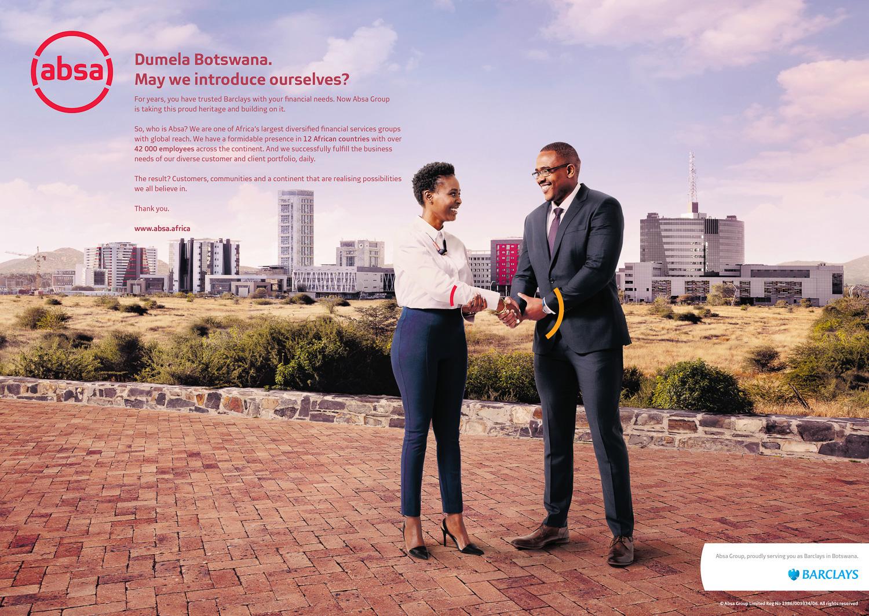 10027978JB Valpre Brand Transition Credentials Introductory Tabloid 370x262 Botswana.jpg