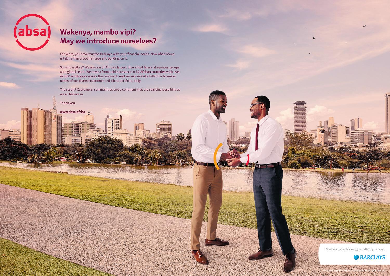 10027978JB Valpre Brand Transition Credentials Introductory Tabloid 370x262 Kenya.jpg