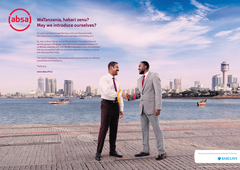 10027978JB Valpre Brand Transition Credentials Introductory Tabloid 370x262 Tanzania.jpg