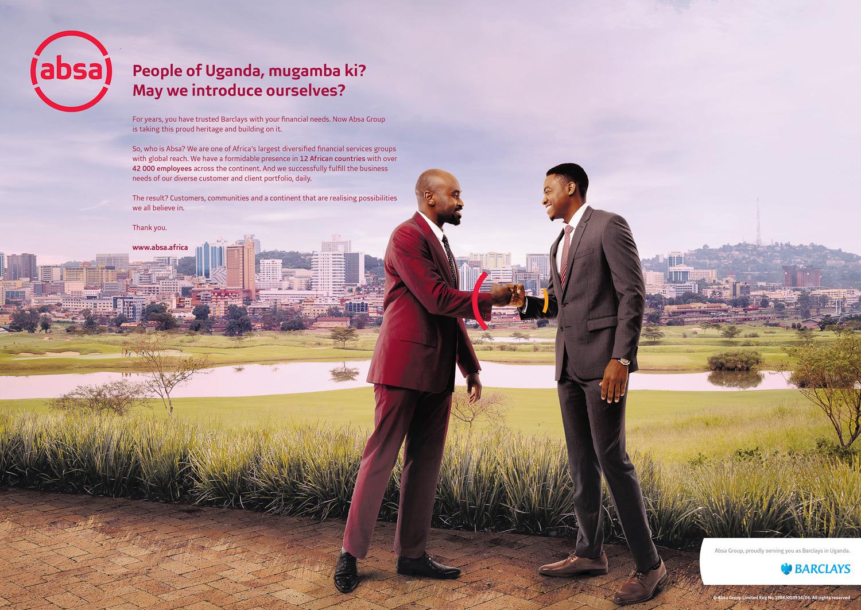10027978JB Valpre Brand Transition Credentials Introductory Tabloid 370x262 Uganda.jpg