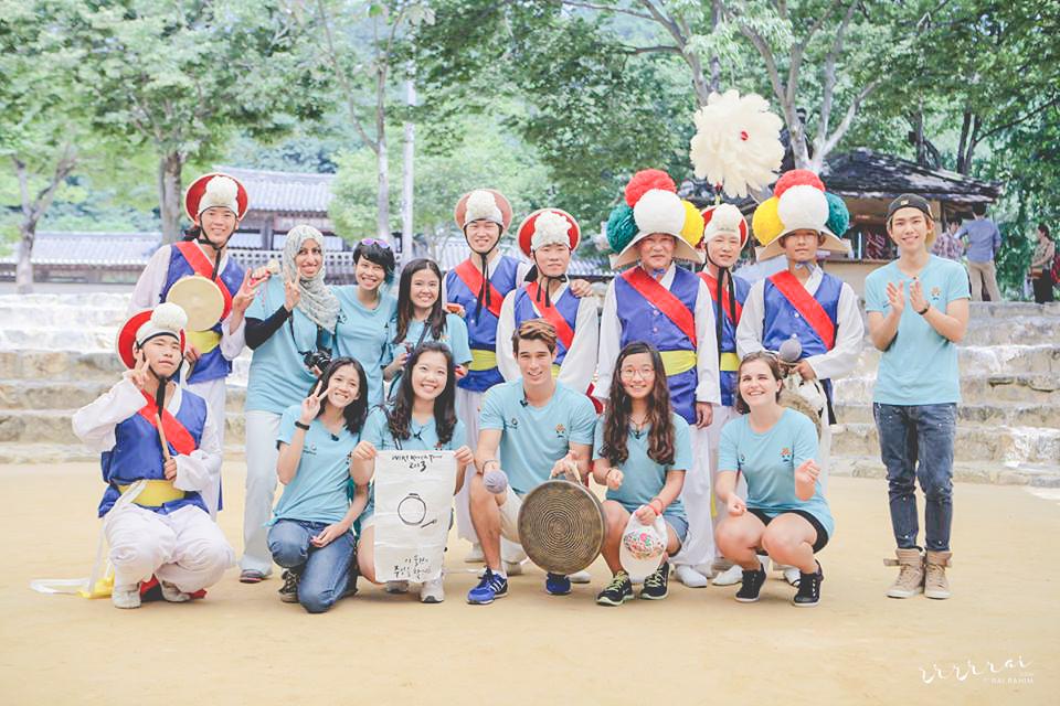 130903-wiki-korea-tour-16.jpg