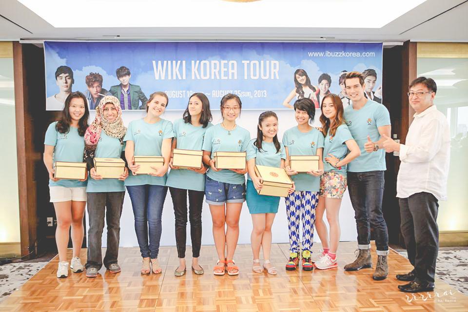 130903-wiki-korea-tour-17.jpg