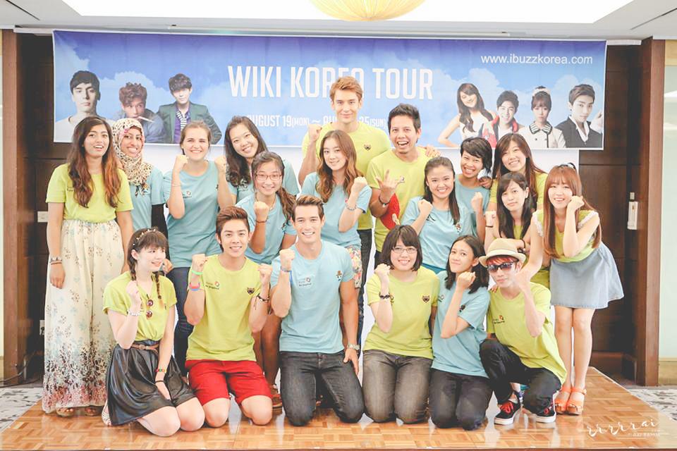 130903-wiki-korea-tour-21.jpg