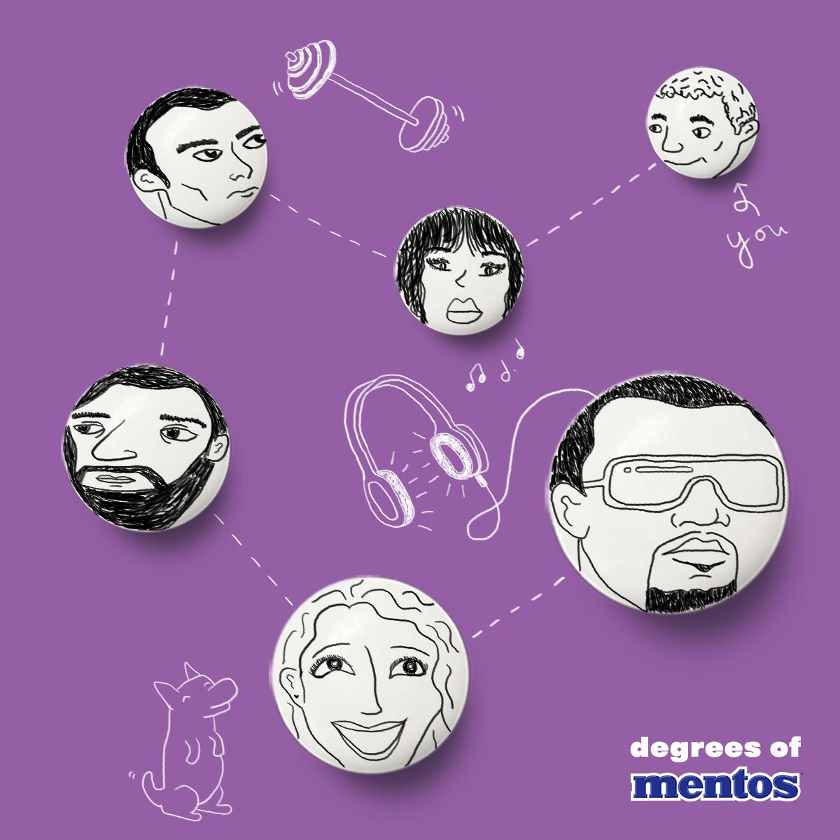 Mentos-6degrees-hiphop.png