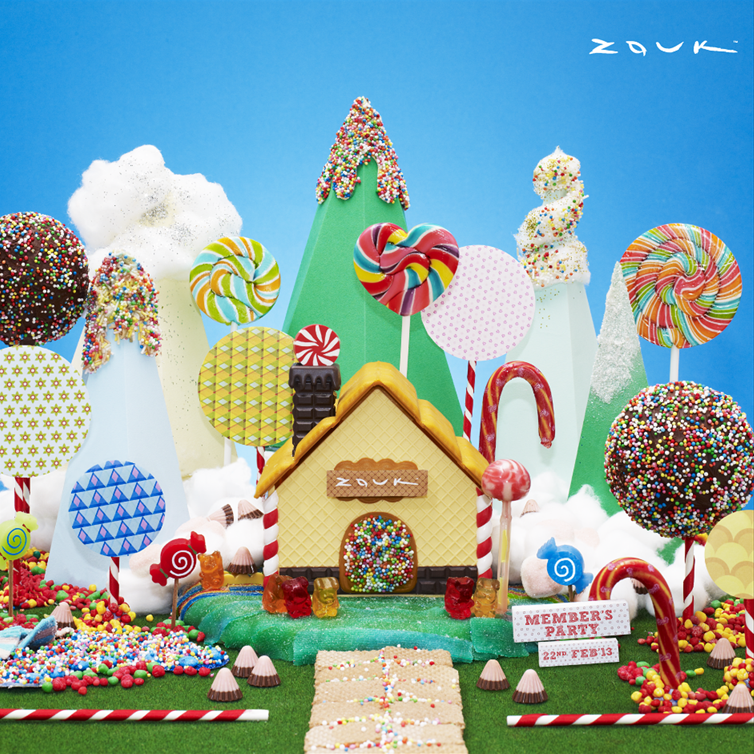 zouk-candyland.png