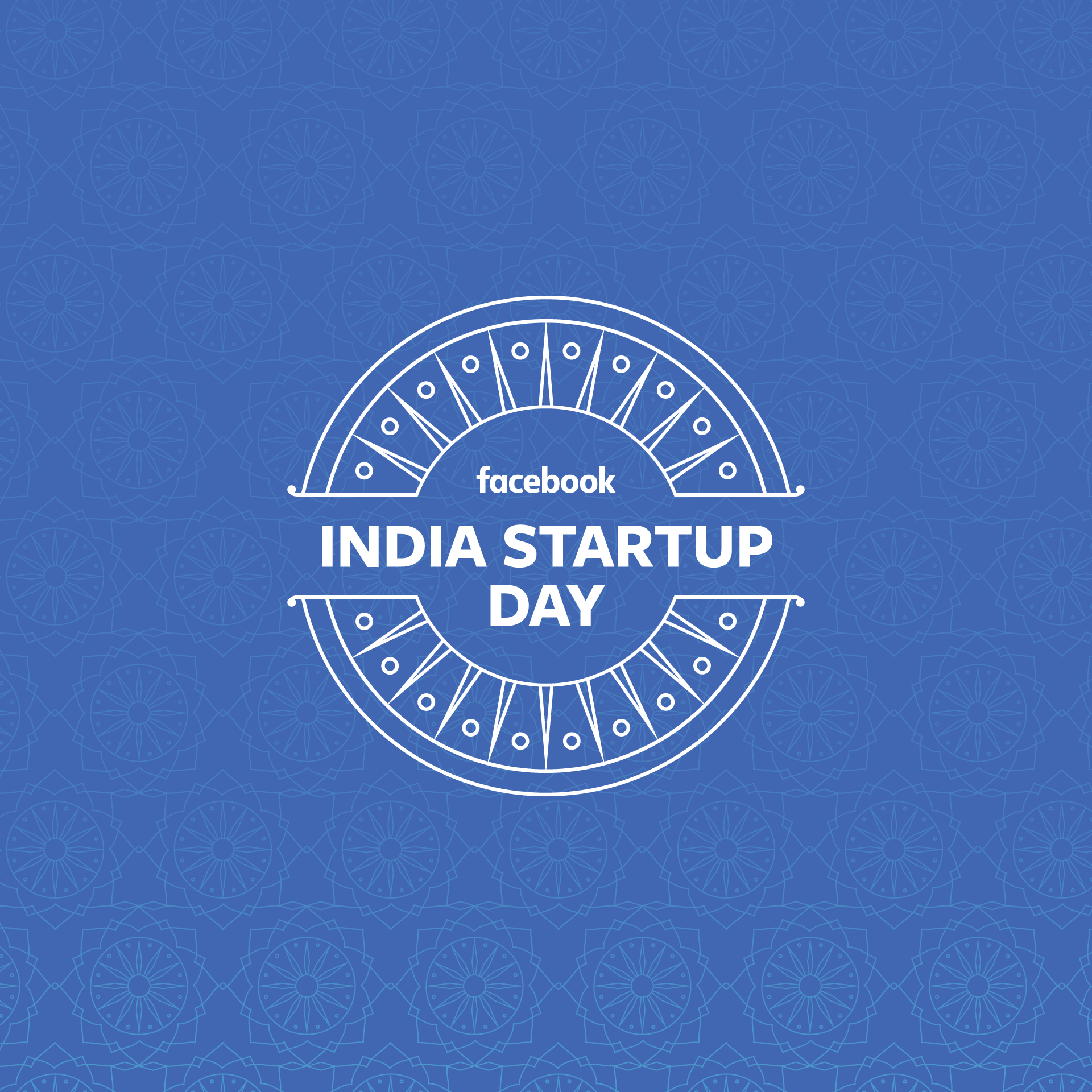 India-Startup-Day.png