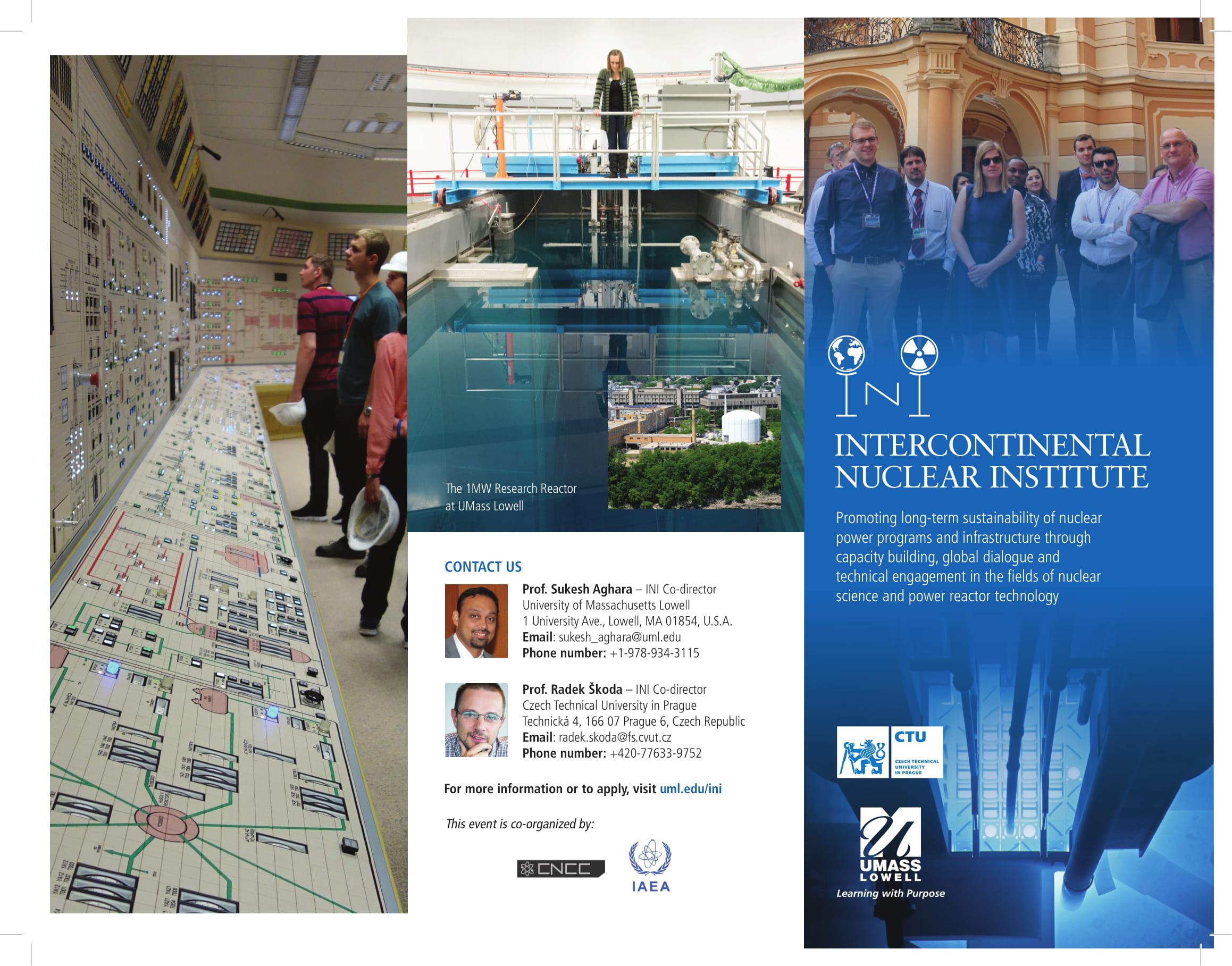 INI_tri-fold brochure_FINAL.FINAL.8.18 print-1.jpg