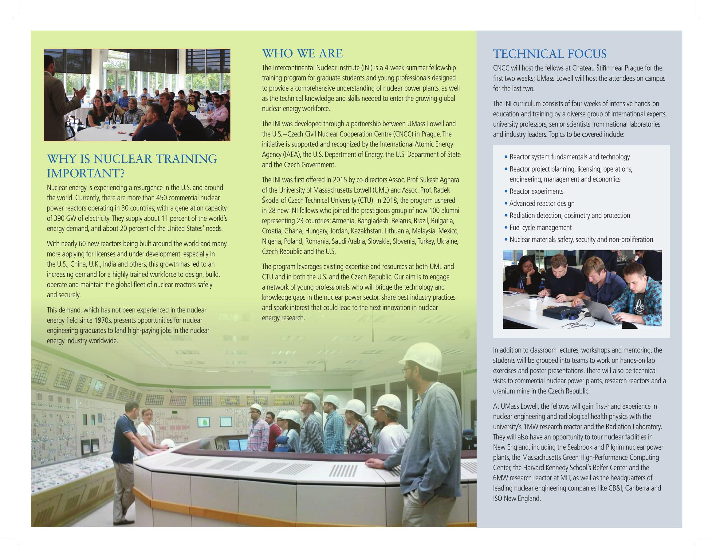 INI_tri-fold brochure_FINAL.FINAL.8.18 print-2.jpg