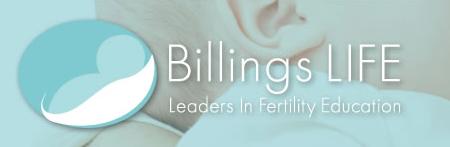 Billings Life