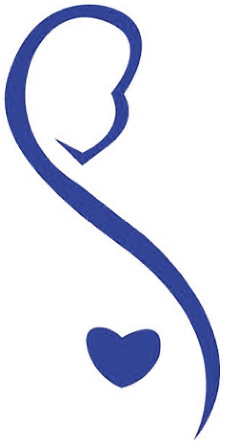 Logo Image Small.png