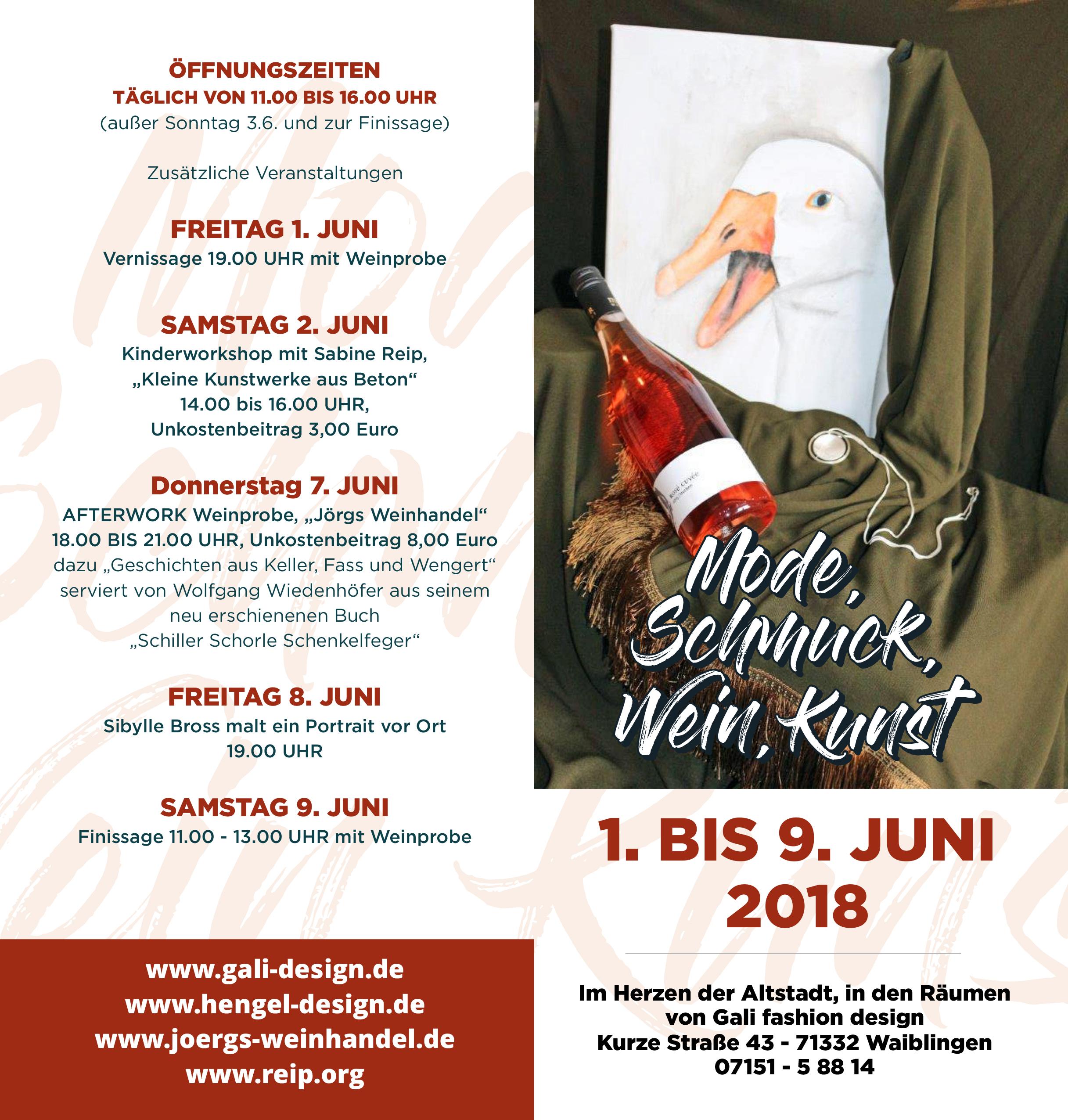 Einladung Mode Schmuck Wein Kunst.jpg