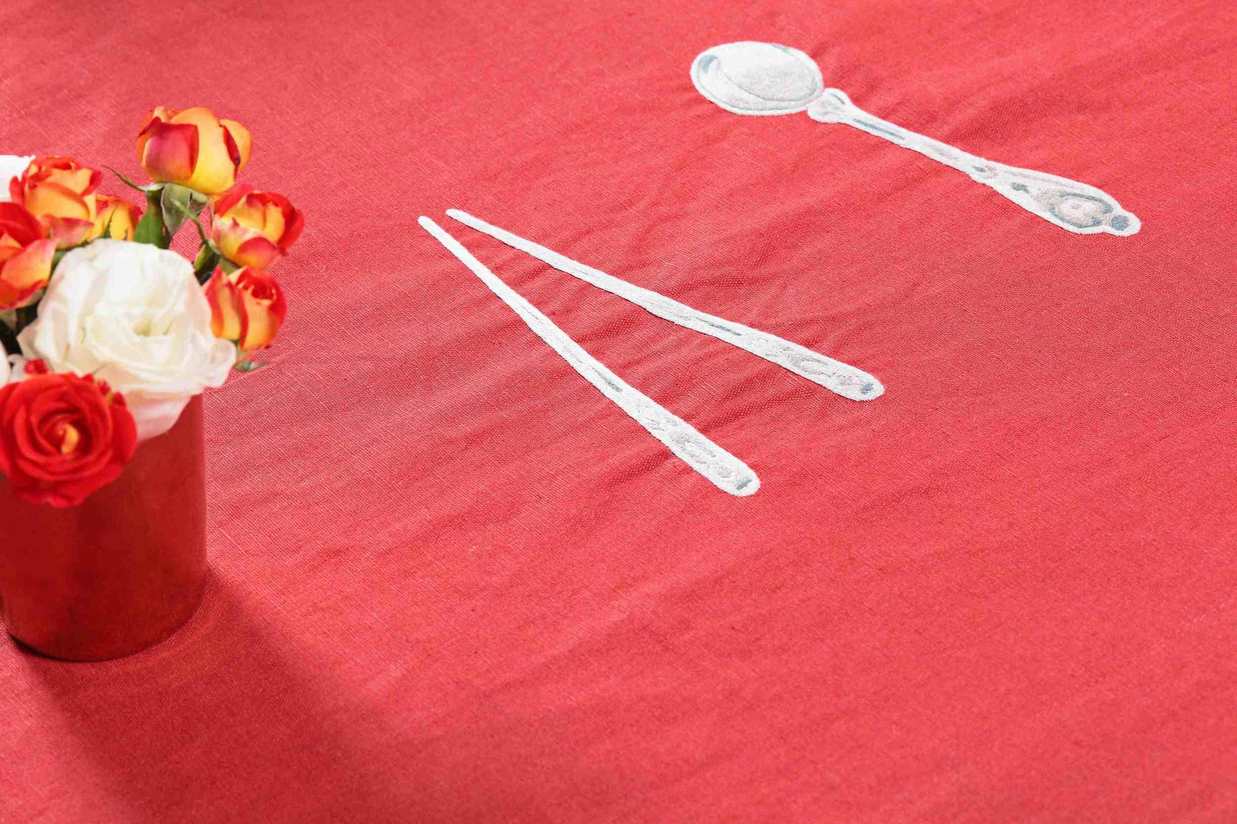 Chopstick_1.jpg