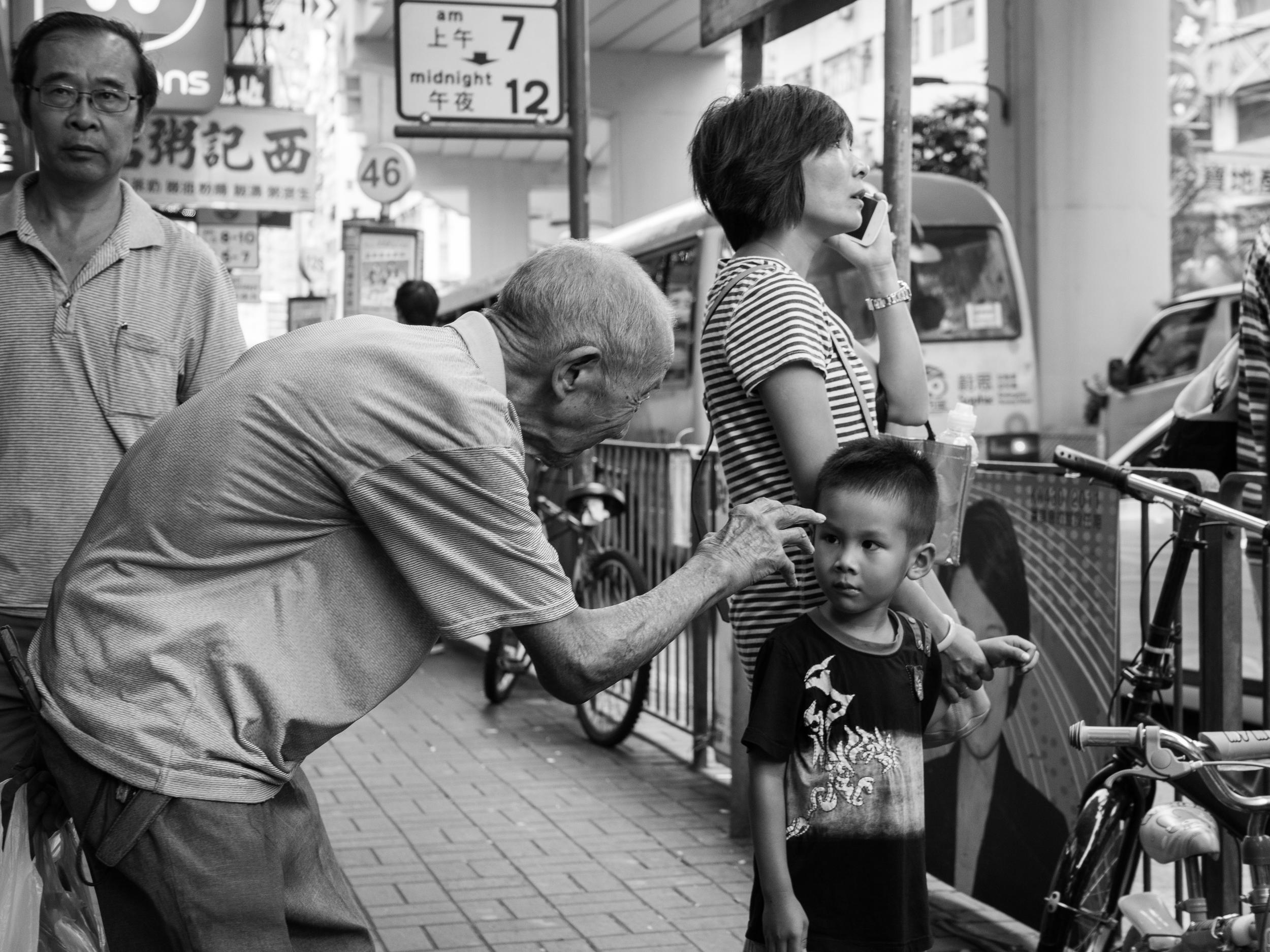 Hong Kong 2014 (De Huis)-32.jpg