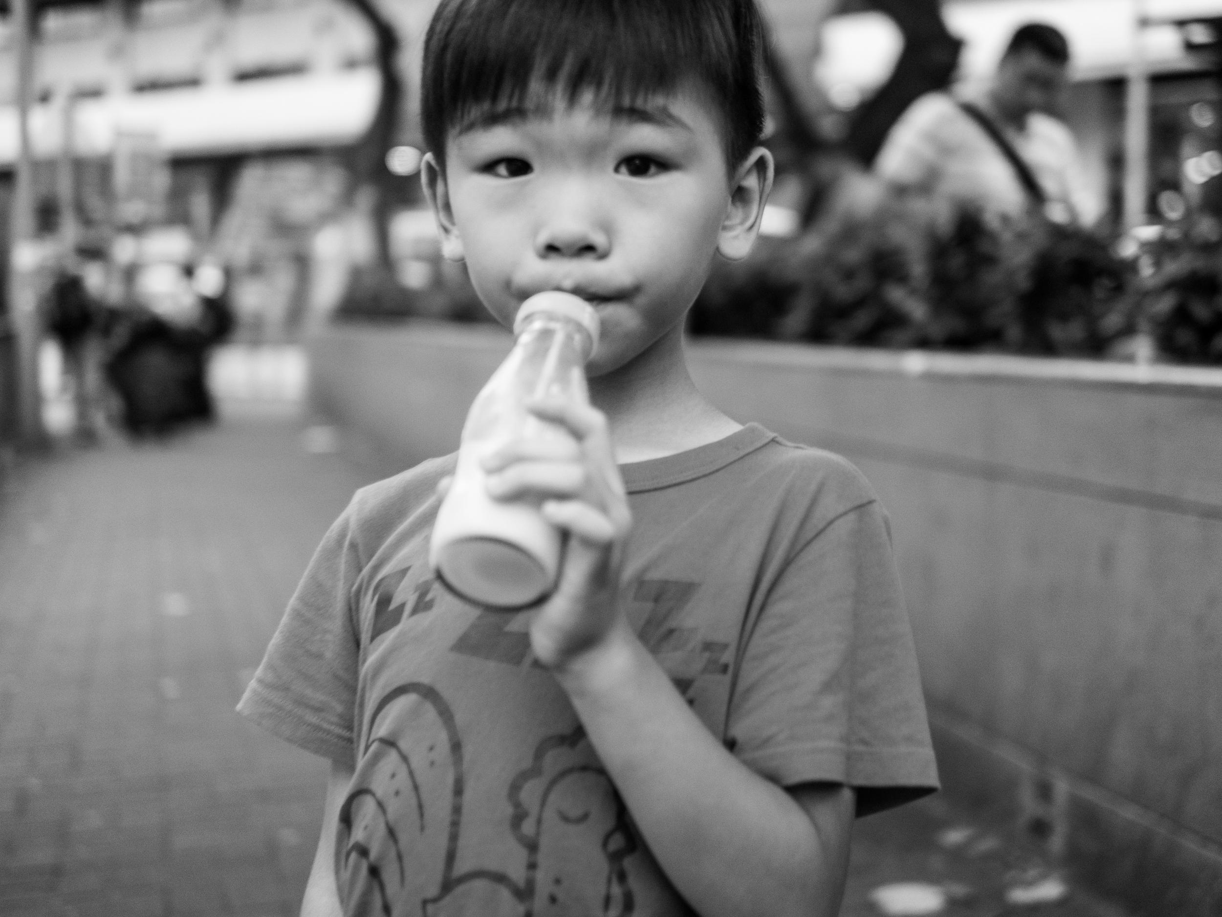 Hong Kong-30.jpg