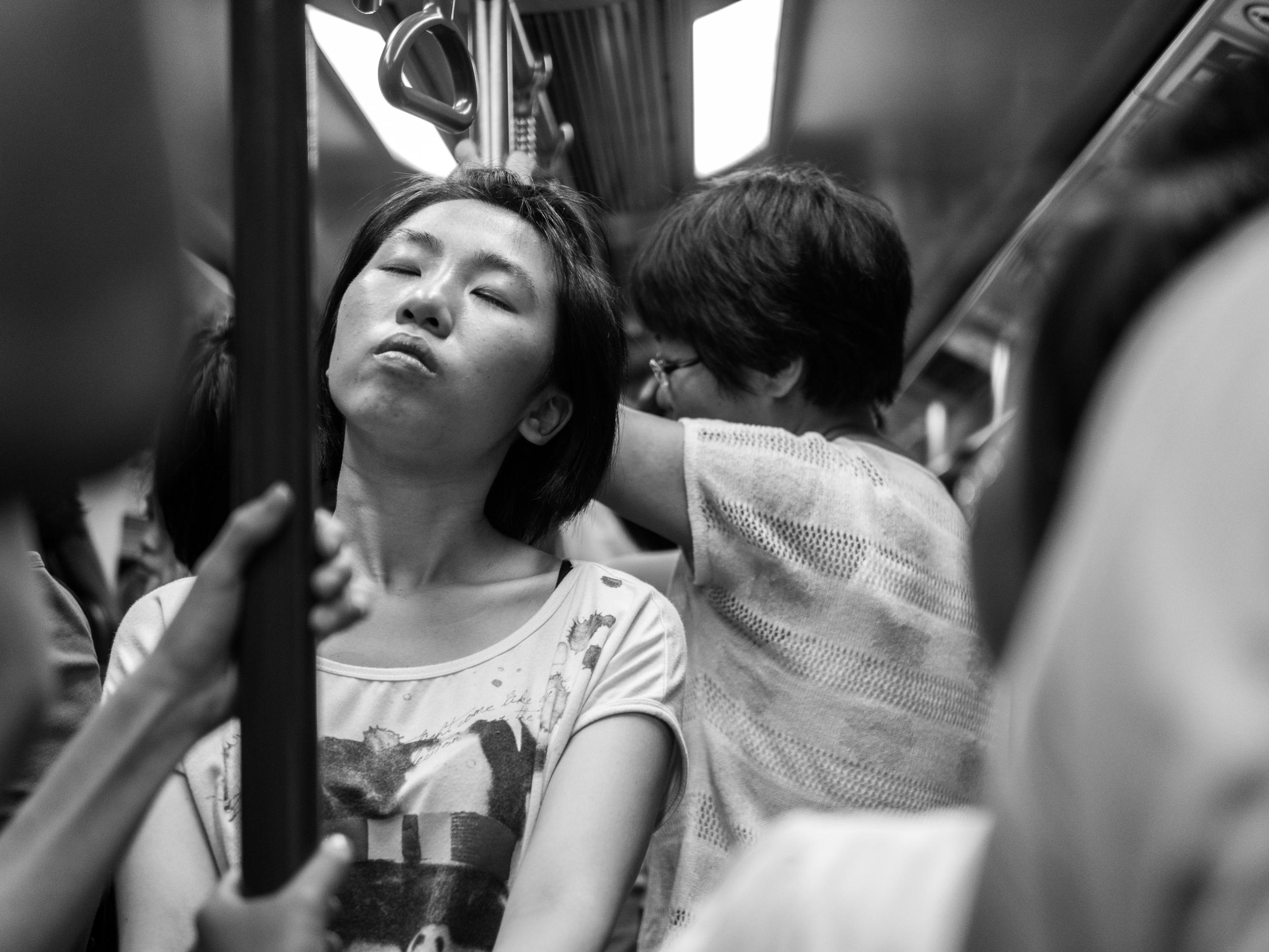 Hong Kong-58.jpg