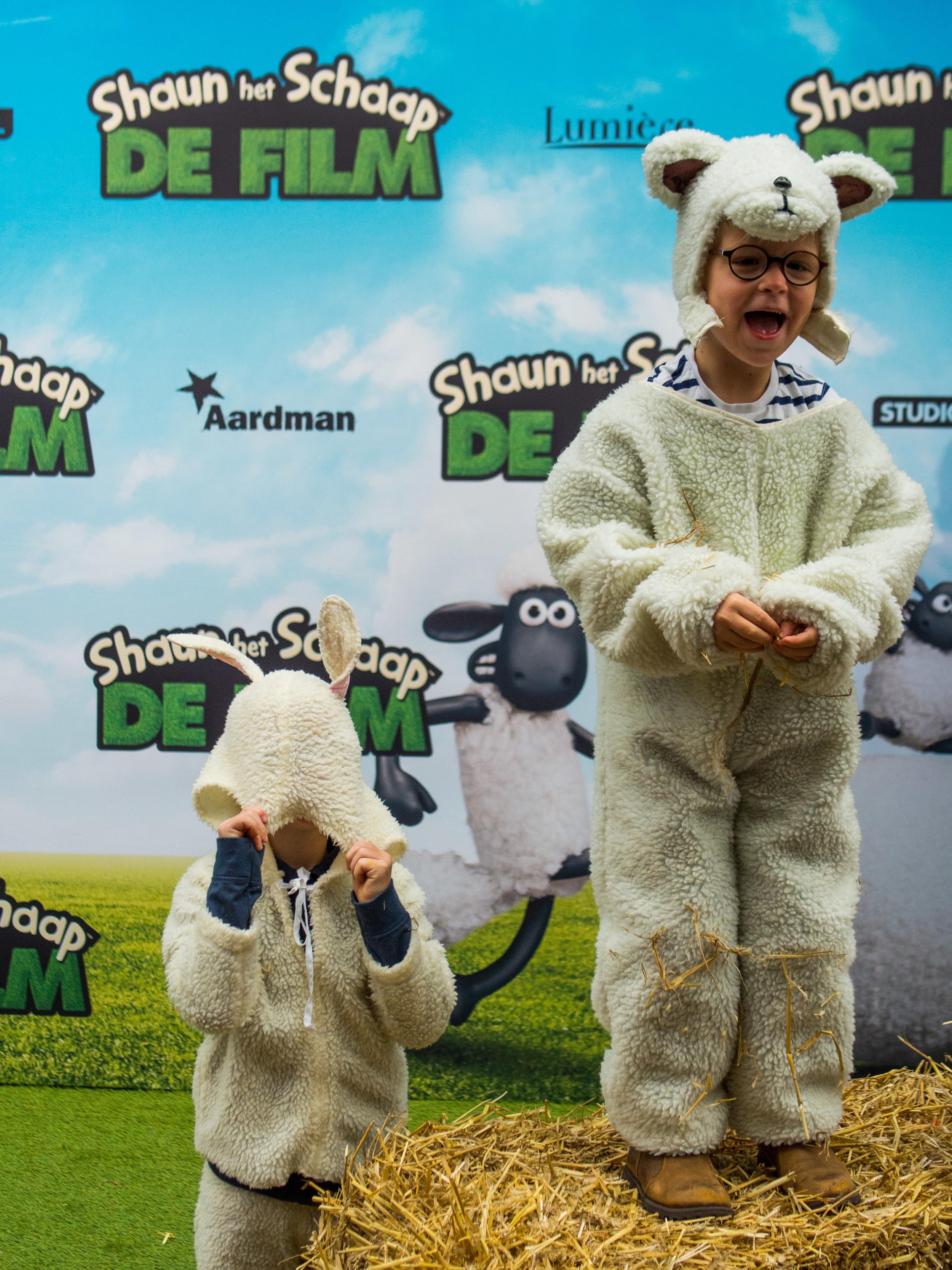 Shaun Premiere-11.jpg