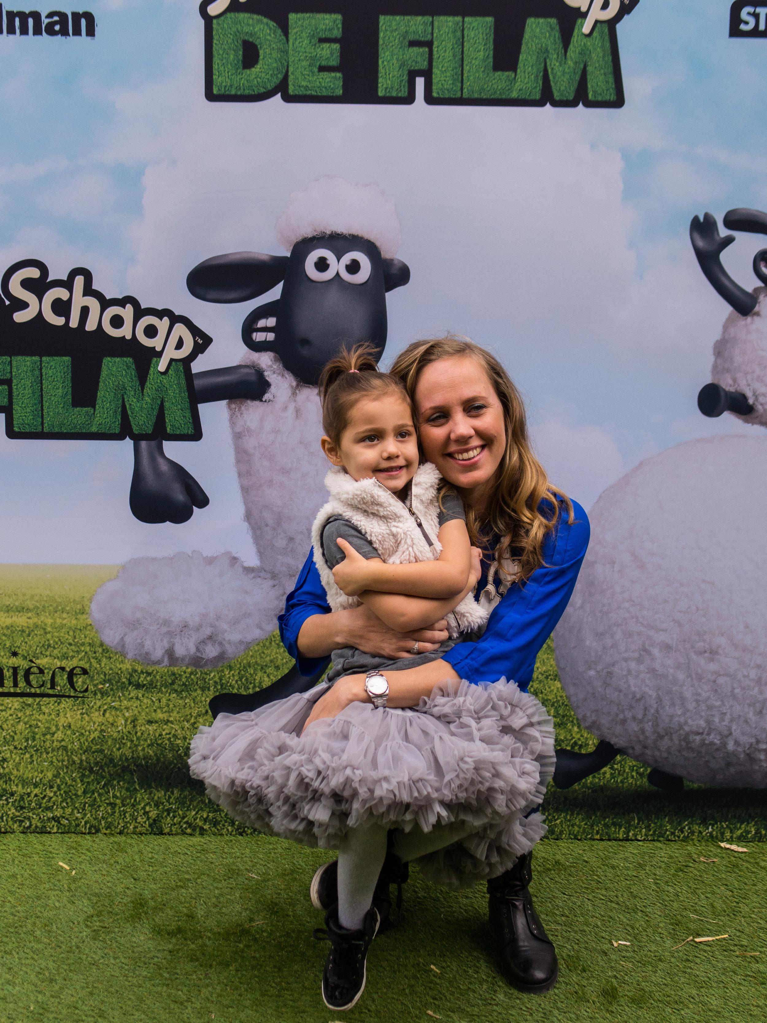 Shaun Premiere-123.jpg
