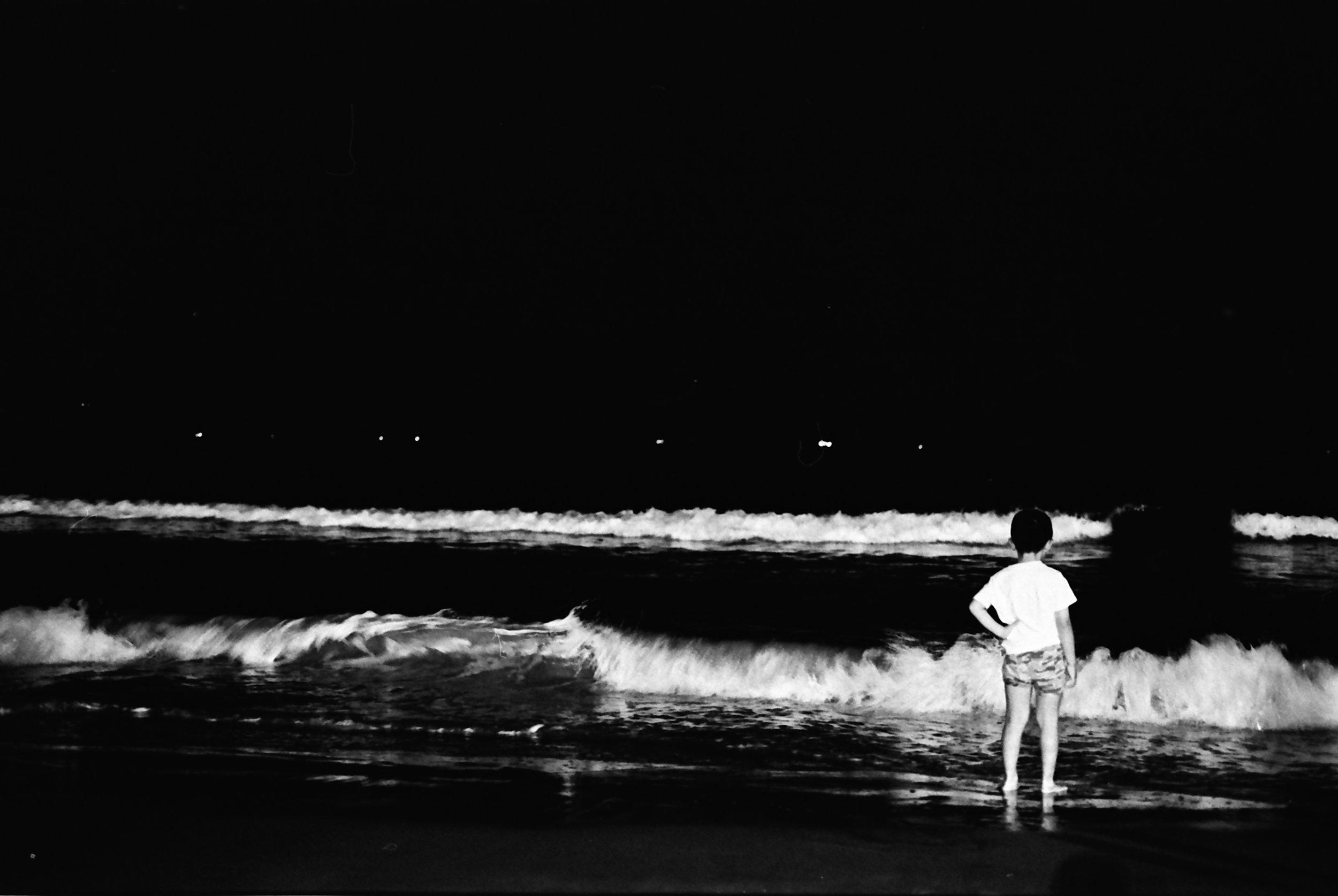 2016_09_02_LeicaM4-2_Kodak400TX_ReisVietnamTessa(3)-2.jpg