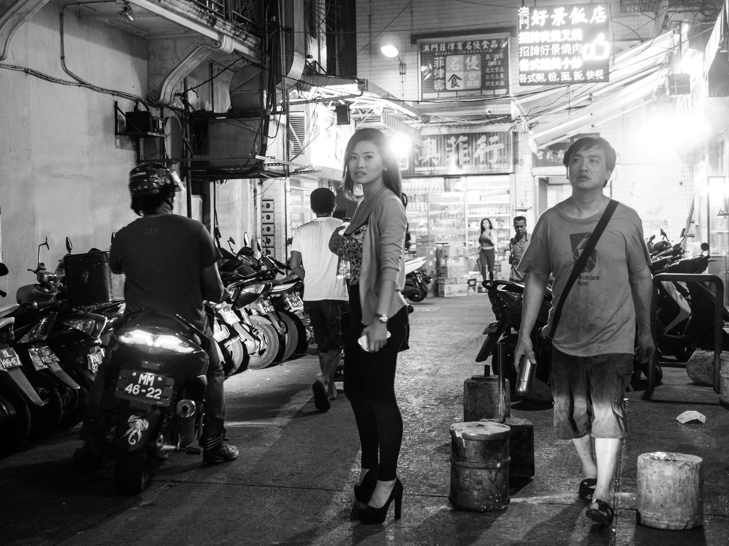 Hong Kong-51.jpg