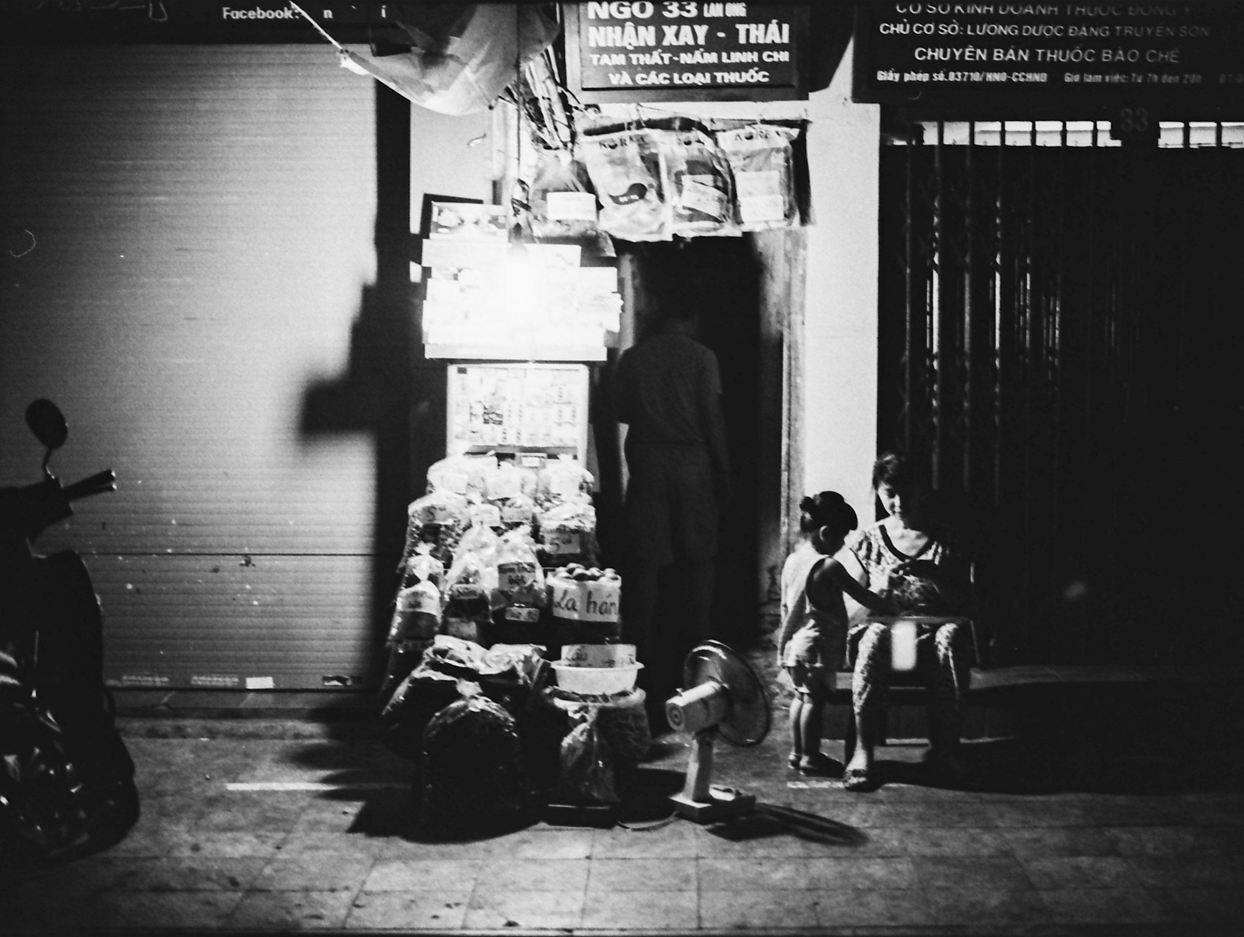 2016_09_02_LeicaM4-2_ReisVietnamTessa(2)-26.jpg