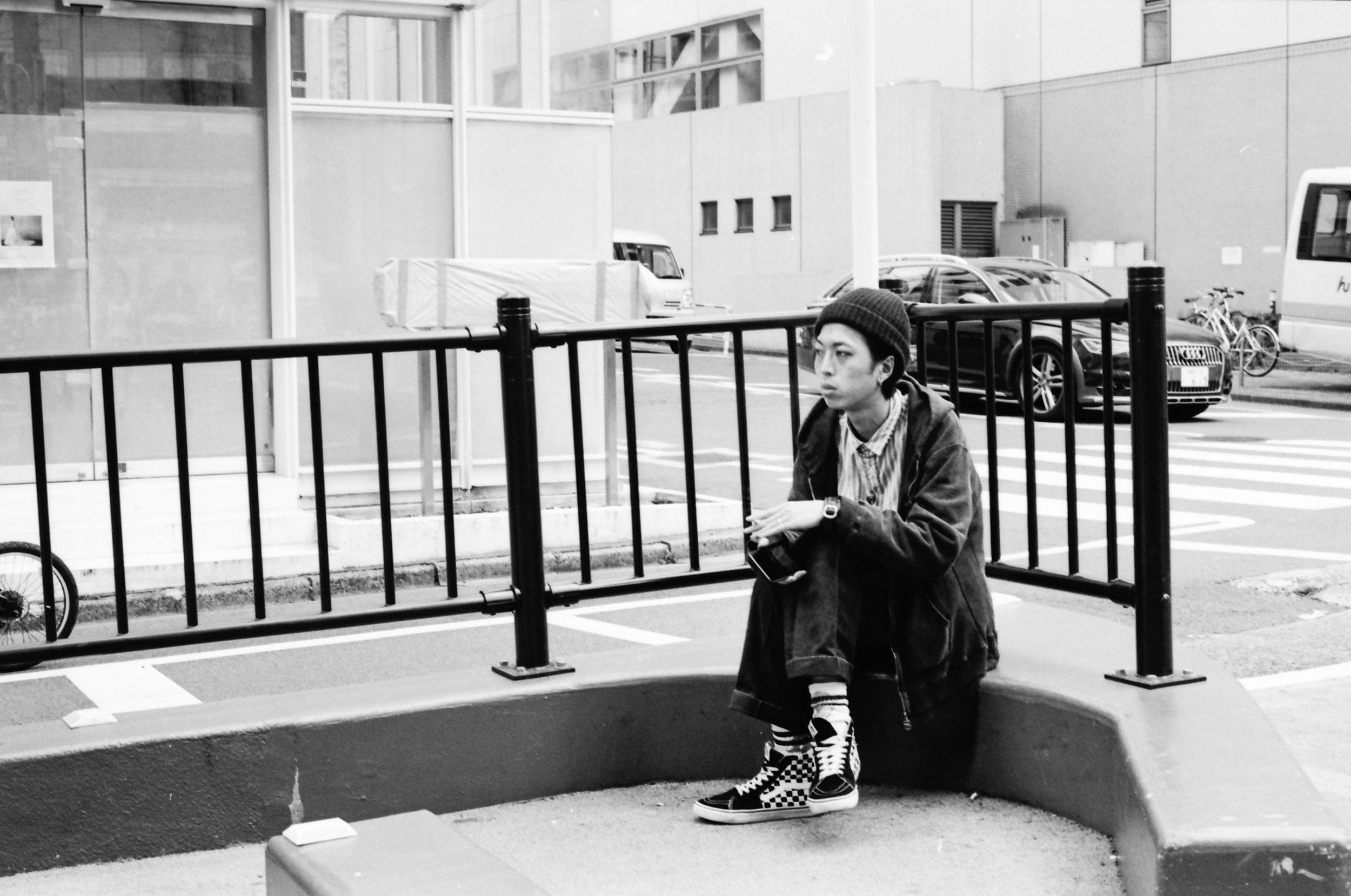 2018_04_18_LeicaM4-2_400TX-34.jpg
