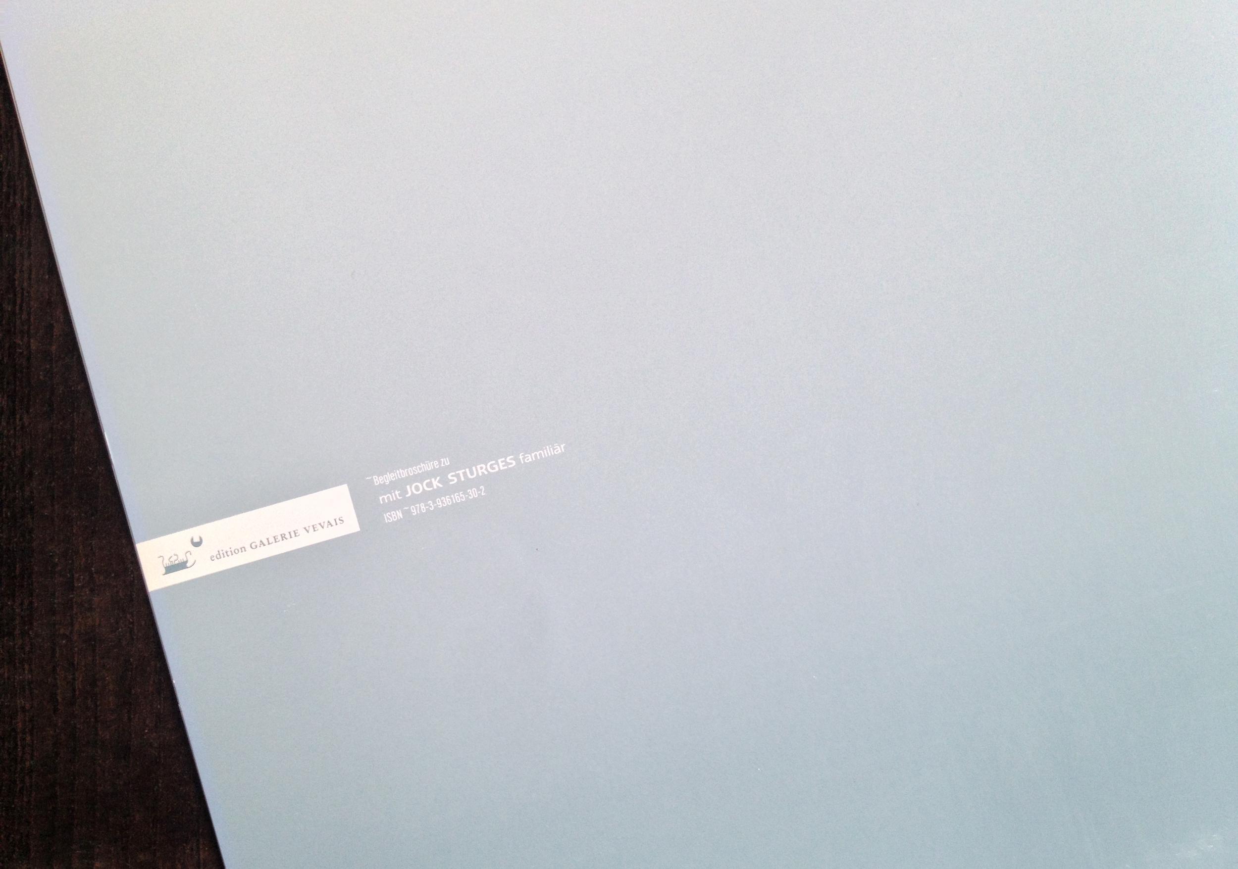 Mit-Jock-Sturges-familiaer-Booklet.jpg